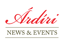 ardiri news and events